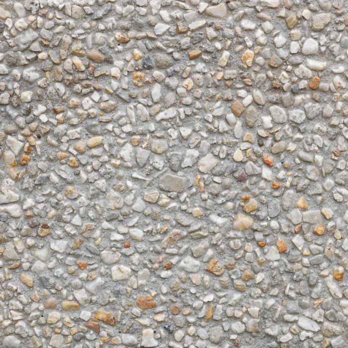 Exposed-Aggregate-Driveways-Melbourne-East