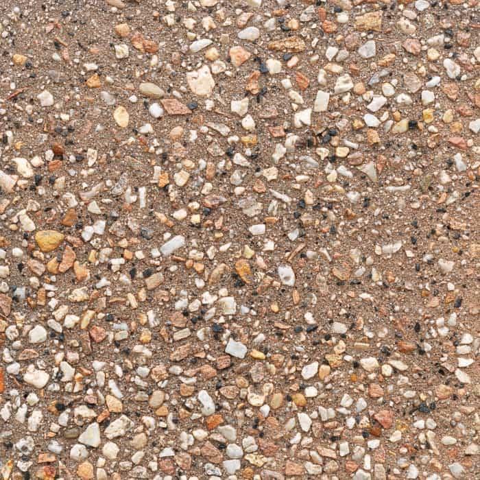 Concrete-Driveways-Mooroolbark