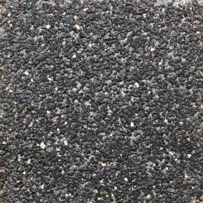 Concrete-Driveways-Lilydale