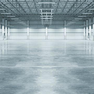 Commercial-Industrial-Concrete-Floors