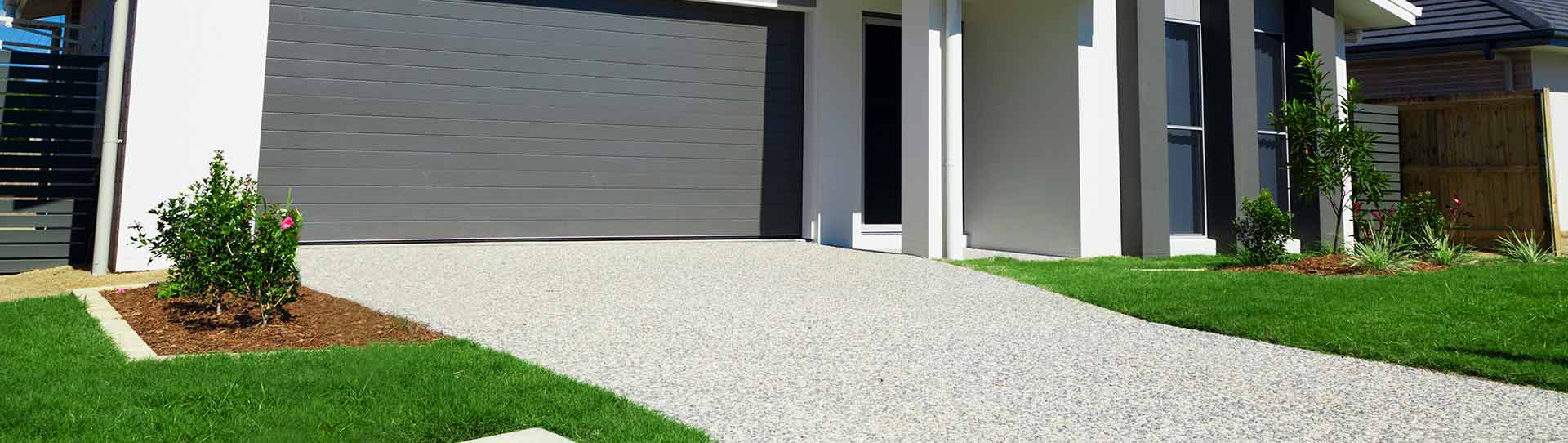 Concreters-Melbourne-Eastern Suburbs