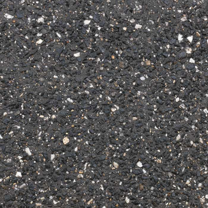 Exposed-Aggregate-Driveways