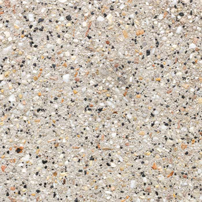 Exposed-Aggregate-Concrete-Driveways-Mooroolbark