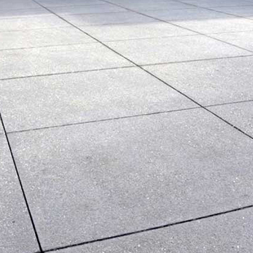 pave-cut-concrete-melbourne